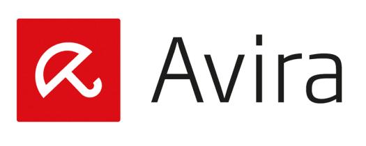 Avira Phantom VPN Pro v2.28.6.26289[VPN][Ingles][FU]