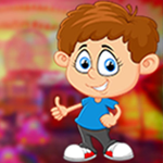 Games4King - G4K Blue Eye…