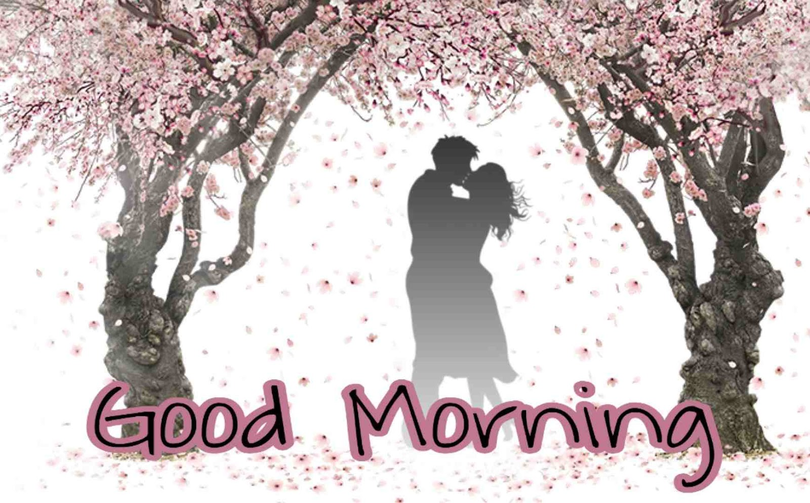 Tantrik Baba in New Delhi NCR