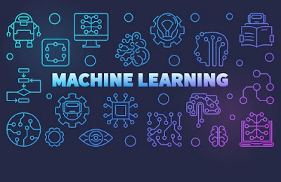 Penjelasan Teknologi Machine Learning Ilmu Komputer