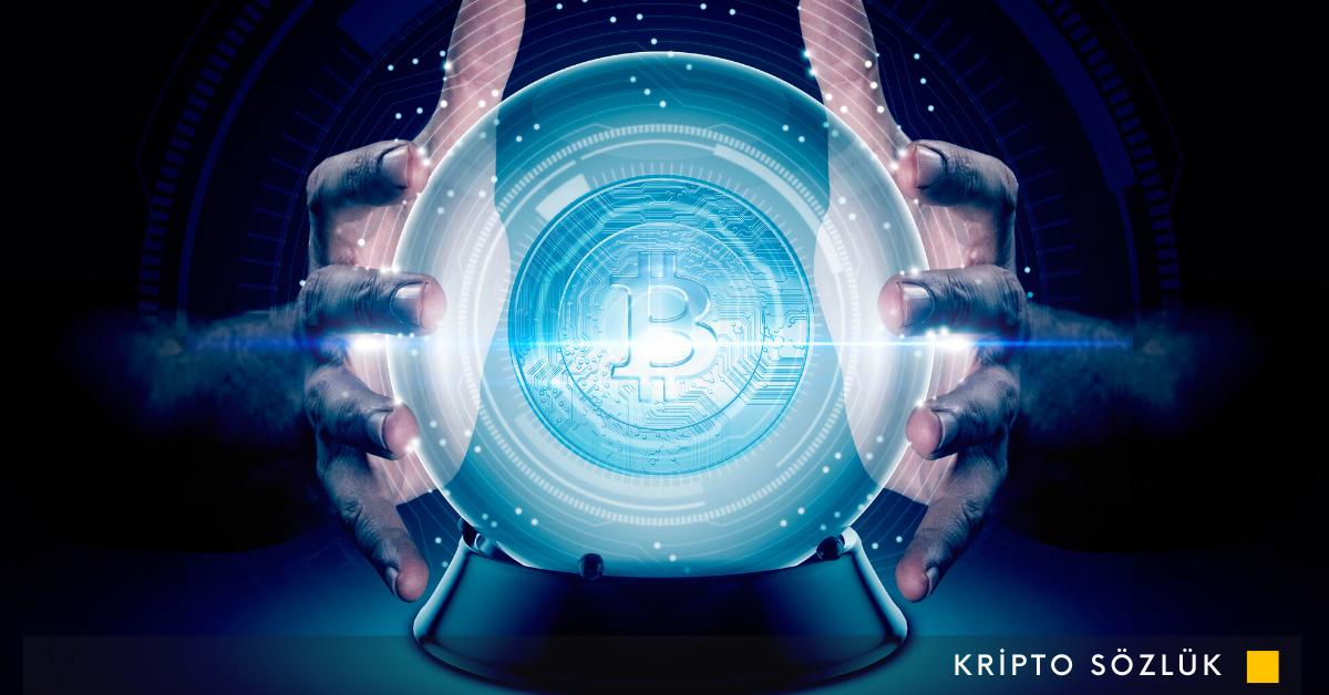 Bitcoin VS Altın
