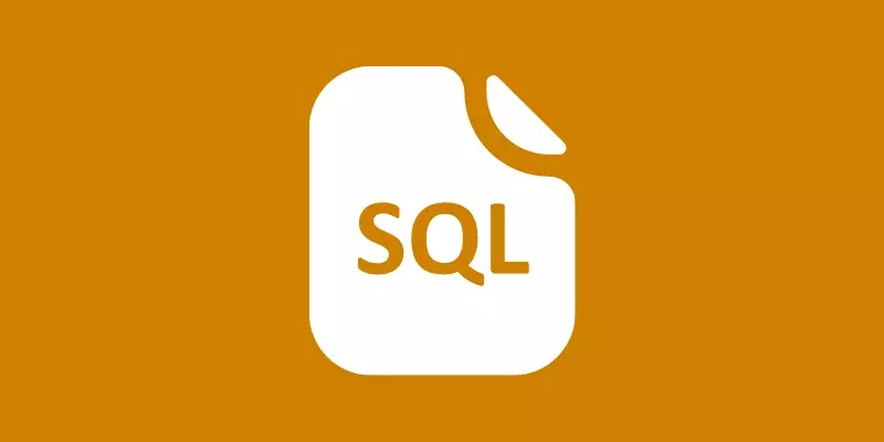 What are SQL and RDBMS?