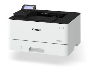 Canon imageCLASS LBP212dw Driver Download And Review