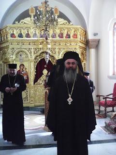Jerusalim: Patriarhia, Sfantul Mormant, Calea Crucii, Mormantul Maicii Domnului, Ghetsimani, Biserica Natiunilor, Asezamantul Romanesc…