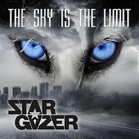 """Το βίντεο των Stargazer για το """"So Now You're Leaving"""" από το album """"The Sky Is The Limit"""""""