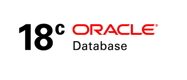 mi tutorial de oracle 18c