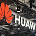تعمل شركة Huawei على نظام تشغيل سري للغاية