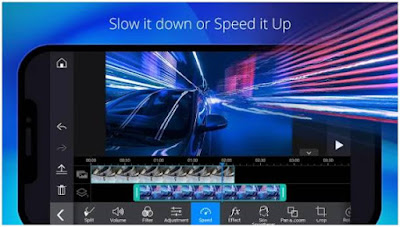 Aplikasi Slow Motion Terbaik - 7