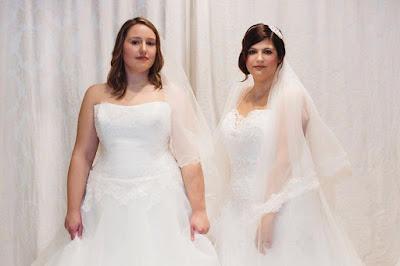 abiti sposa su misura atelier tosetti
