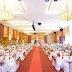 Dewan Besar Tun Rahah Dewan Perkahwinan Dengan Harga Berpatutan Di Kuala Lumpur!