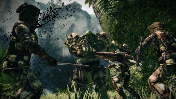 of-orcs-and-men-pc-screenshot-2