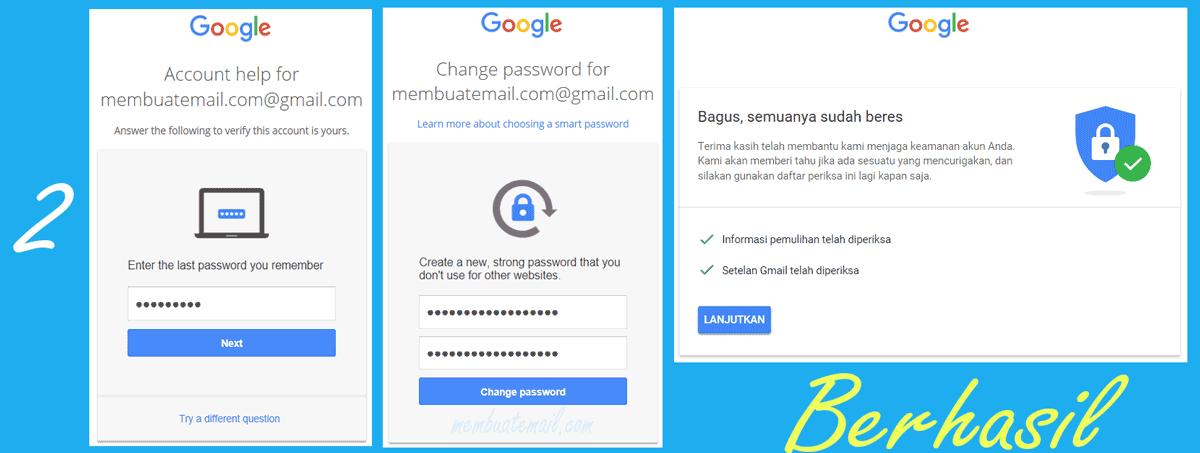 reset-gmail-password