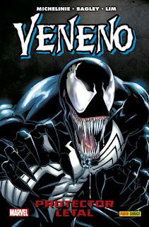 https://nuevavalquirias.com/veneno-comics.html