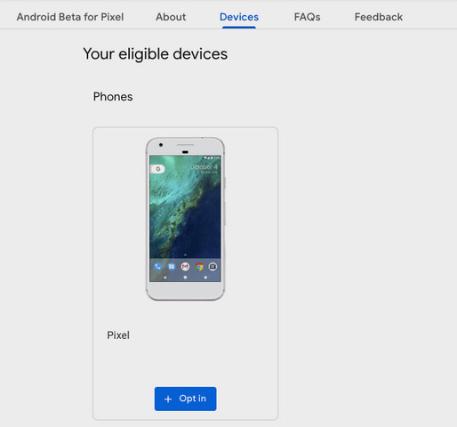 كيفية تنزيل / تثبيت اندرويد Android 10 Q الآن