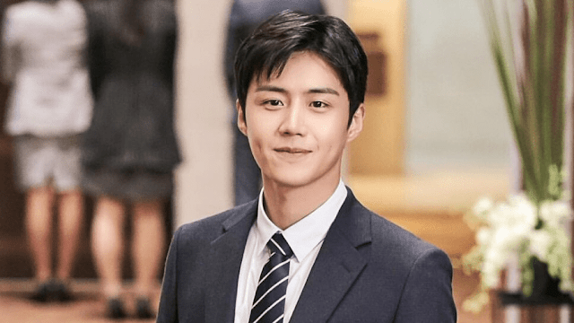 K-drama Hitinde Bize Ciddi İkinci Başrol Sendromu Veren Aktör Kim Seon-ho Kim?