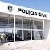 Policial é preso após denúncia de que teria filmado partes íntimas de mulher dentro de supermercado em João Pessoa