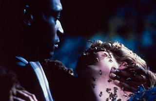 legenda urban kulit hitam film candyman