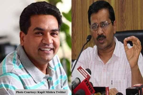 kapil-mishra-expose-raghav-chadha-expelled-from-aap-treasurer