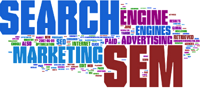 search engine optimasi dengan marketing seo