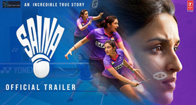 Saina-movie-review-story-download-movie-torrent-link-leak-on-filmyzilla-filmywap-filmyhit