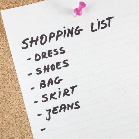 Porady, Przeceny, Second-hand, Wyprzedaż Szafy, Okazja, Advice, Bargain, Promotion, Wardrobe Sale, Bloggers Sale, blog modowy Puławy, Adriana Style Blog, Wyprzedaże Szaf Blogerek