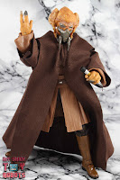 Star Wars Black Series Plo Koon 29