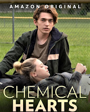 Hollywood_romantic_movie_of_all_time_chemical_hearts