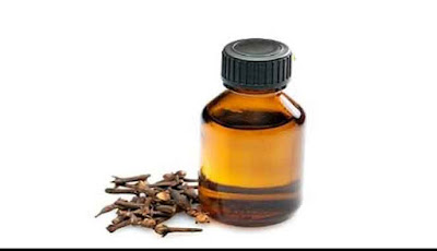 Minyak herbal ajaib untuk mengatasi pegal dan linu