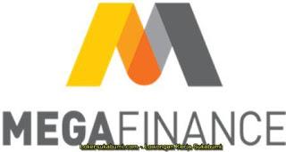 Lowongan Kerja Mega Finance Sukabumi Terbaru