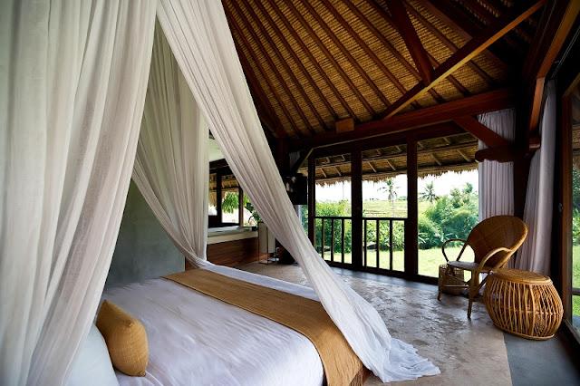 Planta Bali