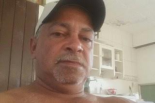 http://vnoticia.com.br/noticia/3846-magno-henriques-sera-sepultado-nesta-segunda-feira-as-10-horas-em-sfi