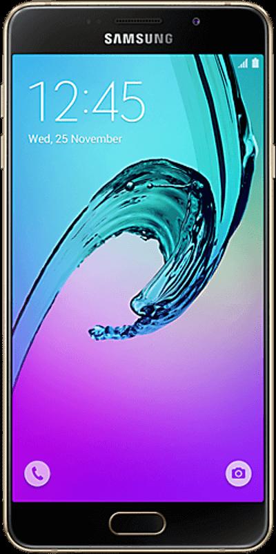 Kredit Samsung A7 2016 Tanpa Kartu Kredit
