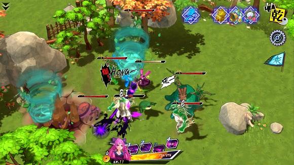 zengeon-pc-screenshot-www.deca-games.com-1