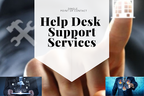 Ways in Which Hiring Managed IT Services Firm is Beneficial
