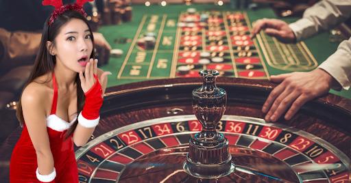DewaPoker | Dewa Poker | Dewa Poker Online | Dewa Poker 88