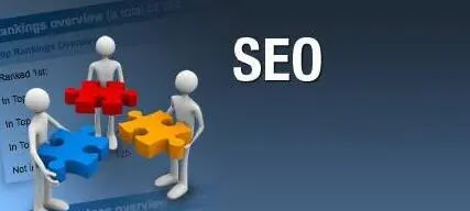 What Skills Do You Need To Master For SEO Optimization?