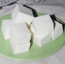Paneer is the basic cheese utilized all through the Indian subcontinent