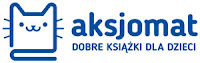 http://www.aksjomat.com/1170/ksiazki_dla_dzieci/Rumiankowa-SamNieWiemIle.html