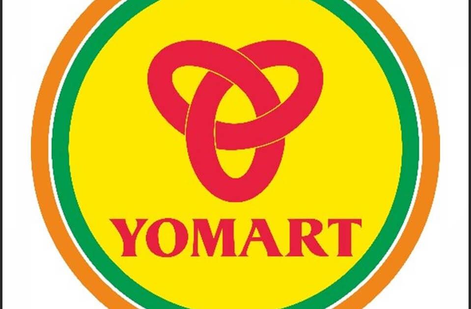Lowongan Service Crew Pt Griya Pratama Yomart Bandung 2021