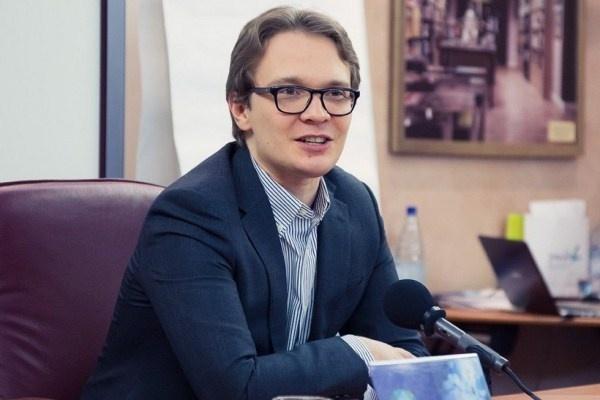 Тринадцатый сезон одиночества: У Путина нет конкурентов на выборах