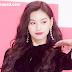 [Profil dan Fakta Kim Do Yeon Weki Meki 2018 #1] Diet Ketat Hingga Kelaparan, Cara yang Patut Ditiru?