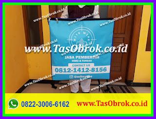 harga Pabrik Box Fiber Motor Medan, Pabrik Box Motor Fiber Medan, Pabrik Box Fiber Delivery Medan - 0822-3006-6162