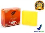 Promo! Jual Sabun BuluS Herbal Soap SR12 di Tasikmalaya