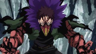 Boku no Hero Academia Season 4 - 12 Subtitle Indonesia and English