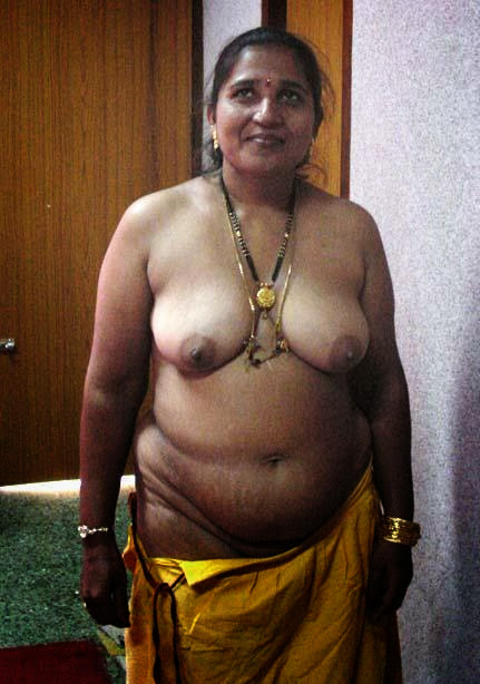 Very valuable Naked elder indian women join. happens