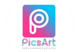 Download PicsArt Photo Studio Mod [Gold/Premium]