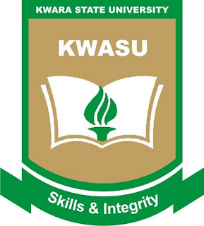 KWASU top-up degree (HND/BSC Conversion) programme form is out