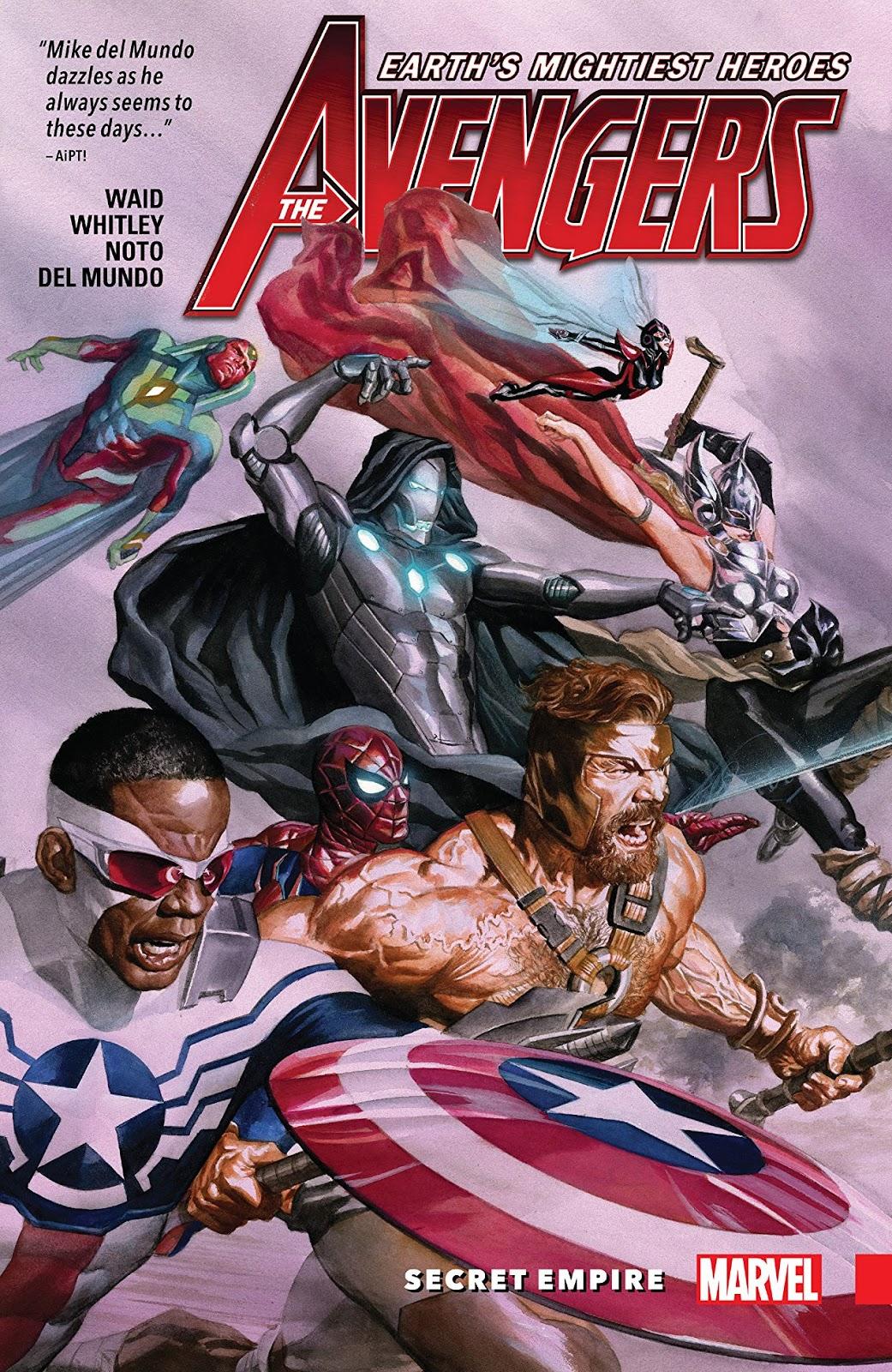 """THOR BAF Marvel Legends 6/"""" Avengers mossa finale WAVE 3-Vision"""