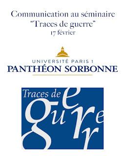 Logo Sorbonne 17 février 2021