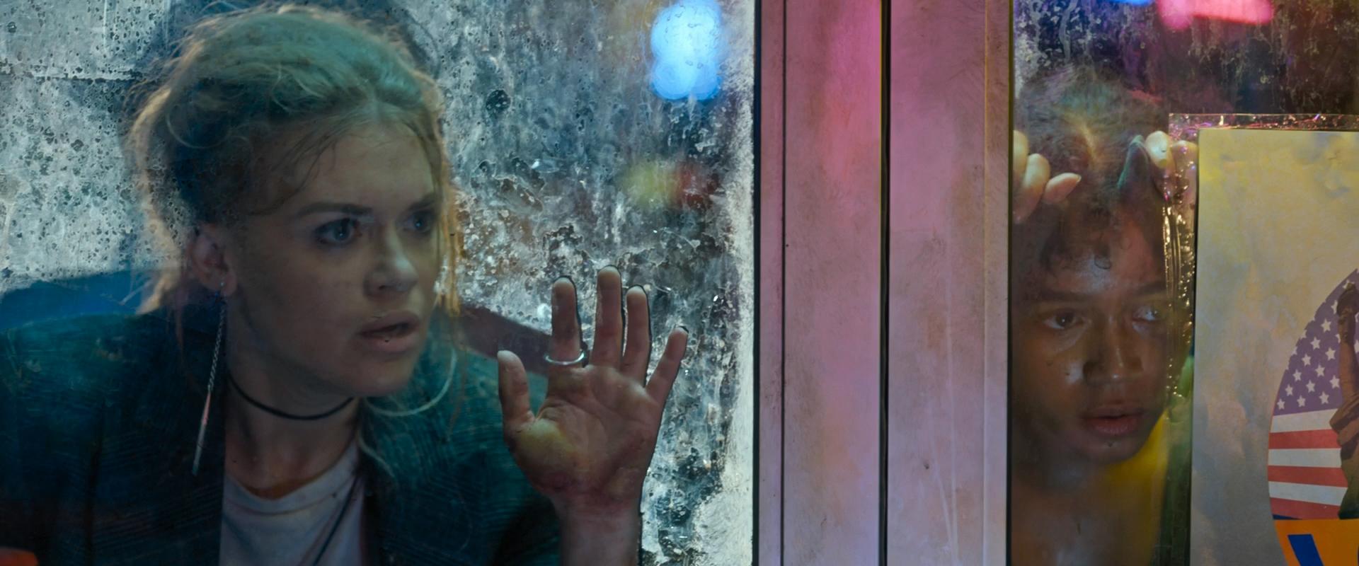 Escape Room 2: Reto mortal (2021) Extended Cut 1080p WEB-DL Latino